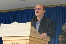عملیات فتح خرمشهر الگوی شاخص نظامی محسوب می شود