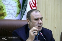 توسعه استان با فعالیت احزاب گره خورده است  رشد ۴۷ درصدی حضور گردشگران در استان