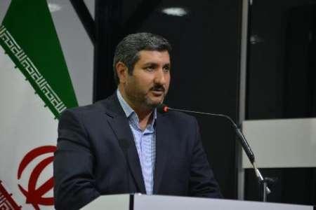 35 هکتار گلخانه در ملایر با حمایت دولت یازدهم آماده واگذاری شد