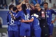پاداش میلیونی باشگاه الهلال به بازیکنانش برای برد مقابل الاهلی
