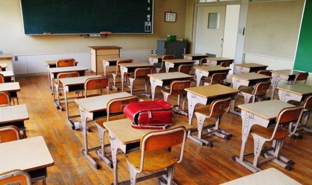 جلوگیری از فعالیت مدارس غیرانتفاعی بدون گواهی استحکام