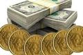سکه امروز در بازار رشت گران شد  عدم تغییر قیمت طلا