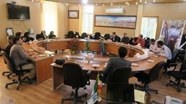 ظرفیتهای شهرداری برای توسعه بیجار به کار گرفته شدهاست