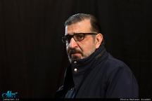 صادق خرازی: انقلاب برای نان هم بود/ اجرای تدریجی قوانین و حدود الهی نظر امام بود/ ریزشها و رویشها طبیعت انقلابهاست