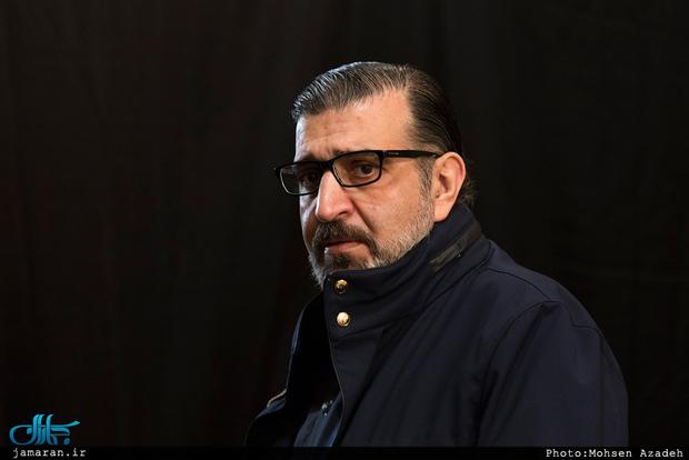 صادق خرازی: بشاراسد مردانگی کرد و ایران را رها نکرد