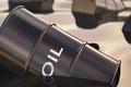 صعود نسبی قیمت نفت در بازار جهانی