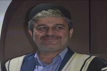 تاجگردون خواستار نامگذاری خیابانی به نام سردار اسعد بختیاری در تبریز شد