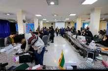 10 وهزار و 883 داوطلب انتخابات شوراهای اسلامی در استان اصفهان ثبت نام کردند