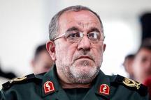 دنیا در مقابل قدرت دفاعی ایران سر تعظیم فرود آورده است