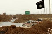 خوابی که آمریکا برای عراقی ها دیده است