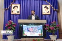نماینده مجلس: آمریکا به قدرت موشکی ایران پی برده است