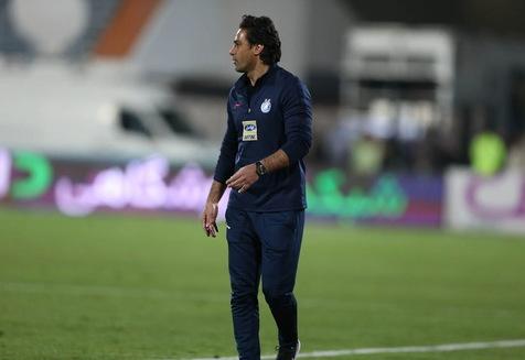 فرهاد مجیدی لیست تیم امید را به فدراسیون فوتبال داد