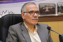 اجلاس رشد و توسعه شهری اوراسیا در تبریز برگزار میشود