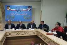 عضو هیات عالی نظارت:نتایج انتخابات شوراها به صورت یکجا اعلام می شود