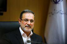 وزیر آموزش و پرورش یک واحد آموزشی را در سمنان افتتاح کرد