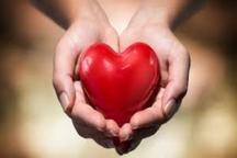 اهدای اعضای جوان سمنانی به چند بیمار جان دوباره بخشید