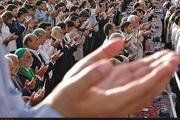 اینکه بگوییم خداوند با زلزله، قومی را دچار عذاب خویش کرده ، حرفی بیاساسی است