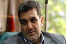 بخشی از مطالبات کارکنان بیمارستان امام خمینی این هفته پرداخت می شود