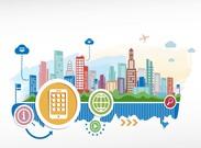 سال ۲۰۱۸ ، سال شهرهای هوشمند است