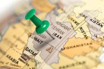 از دیپلماسی با ایران در برابر ترامپ دفاع کنید