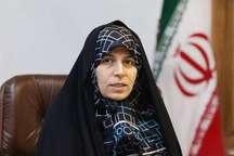 شهردیگری به جز یزد برای نامزدی ثبت جهانی در کشور وجود ندارد