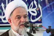 امام جمعه بجنورد: حج امسال ایرانیان عزتمندانه برگزار شد