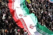 سالانه پنج هزار برنامه فرهنگی در یزد برگزار می شود