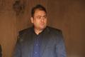 فرماندار: دستگاههای اجرایی در حفظ بناهای تاریخی بافق مشارکت کنند