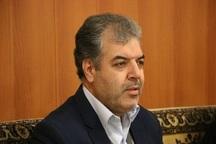 مدیرکل زندان ها: افزایش اعتیاد در استان اردبیل نگران کننده است