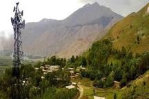 تمام روستاهای اشنویه از اینترنت پرسرعت بهره مند می شوند