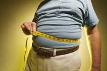 هشت عارضه ای که کاهش سریع وزن ایجاد می کند