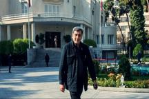 شهردار تهران: به خاطر حمل و نقل عمومی شرمنده مردم هستم