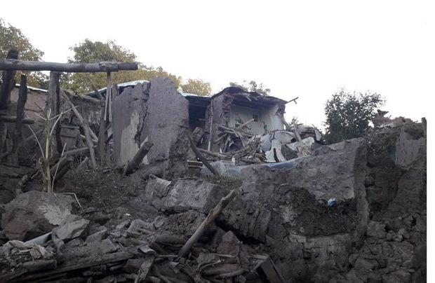 اعلام آمادگی باشگاه تراکتور برای کمک به زلزلهزدگان