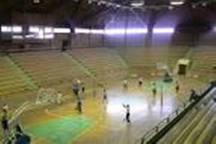 کیفی سازی فضاهای ورزش مطالبه ورزشکاران تفرشی