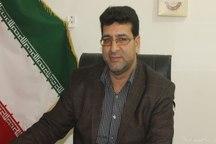 رونق تولید محصول ایرانی با حمایت از کشاورزان و صنعتگران امکان پذیر است