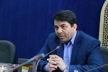 استاندار یزد بر پرداخت حقوق معلمان خرید آموزشی تاکید کرد