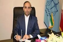 ۸۷۰ مورد ساختوساز غیرمجاز در اردبیل تخریب شده است