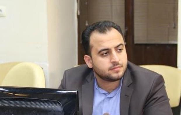 بنگاههای اقتصادی بوشهر پایبند به مسئولیتهای اجتماعی باشند
