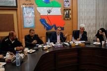 استاندار بوشهر: آسیبهای اجتماعی در این استان رصد می شود