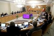 بازسازی مناطق سیل زده از امروزتحت فرماندهی وزیر کشور آغاز می شود