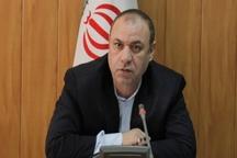 مردم سرمایه اصلی در انقلاب اسلامی هستند