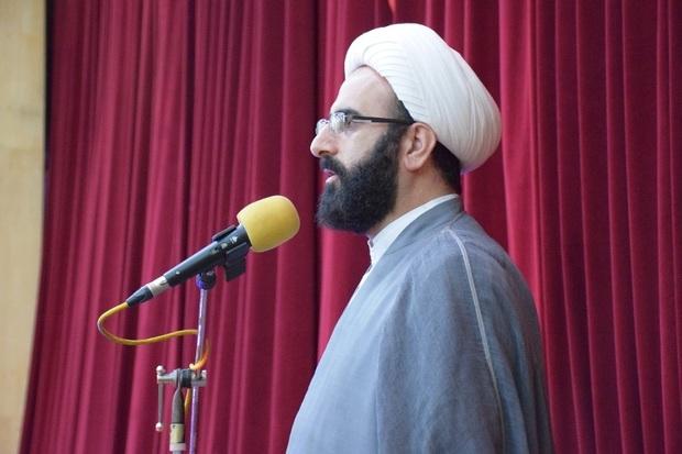16 آذر نماد خروش دانشجوی ایرانی علیه ظلم و ستم آمریکا است