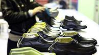 جایگاه جهانی ایران در زمینه تولید کفش + جزییات
