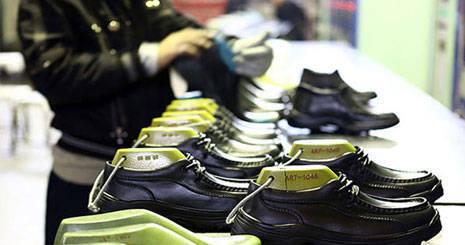 ترفندهای جالب برای افزایش عمر کفش