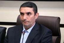 استاندار مرکزی درخشش کاراتهکاران استان در لیگ جهانی را تبریک گفت