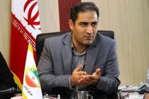 وضعیت  اجتماعی و فرهنگی شهرهای مازندران نامطلوب است
