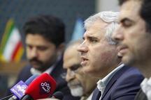 ادعاهای بنیاد مستضعفان خلاف نظر امام خمینی(ره) است/ ثبت اضطراری خانه ثابتپاسال