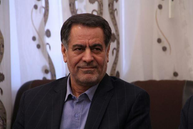 استاندار احزاب را به تقویت امید و اتحاد ملی دعوت کرد