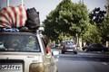 اماکن عمومی سمنان آماده پذیرش مسافران مشهد- تهران است
