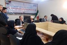 هر هفته 2 نفر از مدیران کل اصفهان پاسخگوی مطالبات مردم هستند